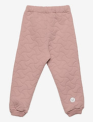 Wheat - Thermo Set Frey - overall - rose - 3
