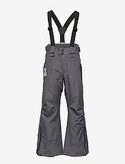Wheat - Ski Pants Neo - schneehose - iron - 0