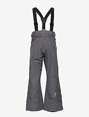 Wheat - Ski Pants Neo - schneehose - iron - 1