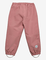 Wheat - Outdoor Pants Robin Tech - underdele - antique rose - 1