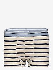 Wheat - Underwear Lui - sets - cool blue - 2