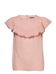 Blouse Benedikte - ROSE TAN