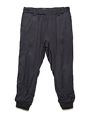 Trousers Fanny - MIDNIGHT BLUE