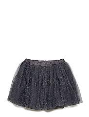 Skirt Manola - BLUE INK