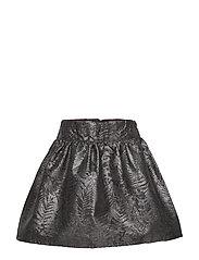 Skirt Otine - DARK IRON