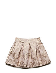 Skirt Hope - FAWN