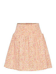 Skirt Selma - MOONLIGHT FLOWERS