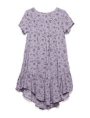Dress Noemi - SOFT LAVENDER