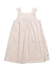 Dress Ayla - BABY ROSE