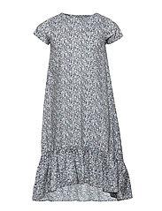 Dress Linda - FLINTSTONE