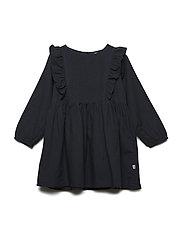 Dress Sofie - MIDNIGHT BLUE