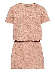 Dress Kristine - MOONLIGHT FLOWERS
