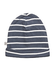 Hat Soft - NAVY