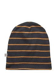 Hat Soft - CARAMEL