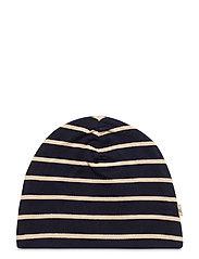 Hat Soft - MARINA