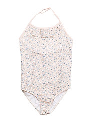 Swimsuit Hedvig - IVORY