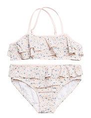 Bikini Isabel - IVORY