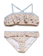 Bikini Isabel - SKY