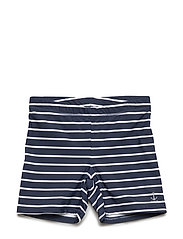 Swim Shorts Niki - NAVY