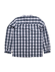 Shirt Axel LS