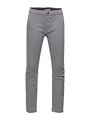 Trousers Slim Orla - STORMY WEATHER