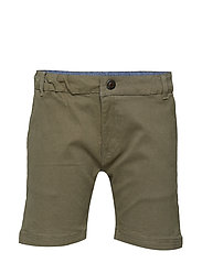 Chino Shorts Ditmer - ROCK