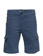 Cargo Shorts Eber - BERING SEA