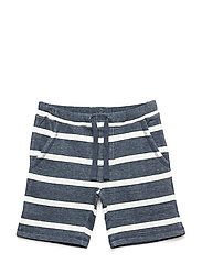 Shorts Bendix - NAVY