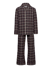 Pajamas Madison