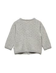 Knit Cardigan Maja