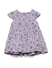 Dress Christel - SOFT LAVENDER