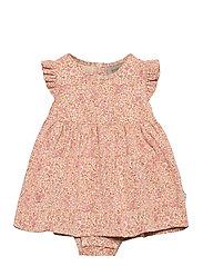 Dress Suit Josefine - MOONLIGHT FLOWERS