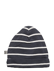 Hat Soft - NAVY