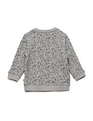 Sweatshirt Elvis
