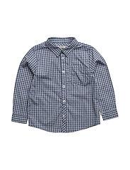 Shirt Olof LS
