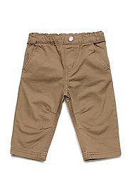 Trousers Noah - ROCK