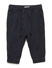 Trousers Meinert - NAVY
