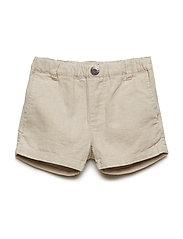 Shorts Vilfred - SAND