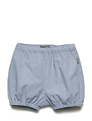 Shorts Knud - OCEAN BLUE