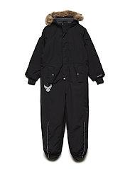 Snowsuit Miley - BLACK