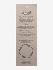 Wheat - Snowsuit Moe Tech - snowsuit - cinnamon - 2