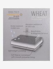 Wheat - Snowsuit Moe Tech - snowsuit - cinnamon - 4