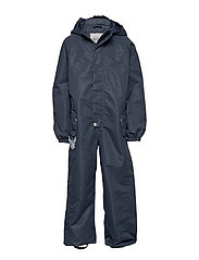Suit Outdoor Frankie - GREYBLUE