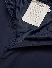 Wheat - Suit Masi Tech - vêtements shell - deep sea - 4
