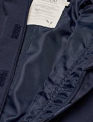 Wheat - Suit Masi Tech - vêtements shell - deep sea - 6