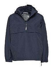 Jacket Noor - NAVY