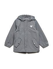 Jacket Valter - SHADE