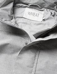 Wheat - Jacket Sylvester - jassen - moon stripe - 7