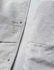 Wheat - Jacket Sylvester - jassen - moon stripe - 9