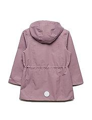 Jacket Karla